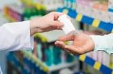 Как продать ненужные лекарства