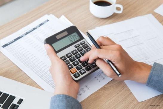 Преимущества и недостатки аутсорсинга бухгалтерских услуг