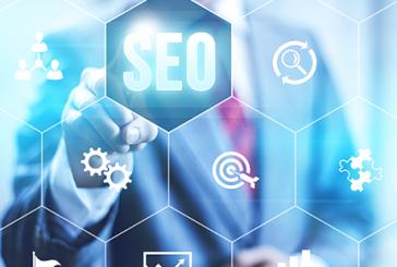 SEO продвижение веб-сайта. Что об этом нужно знать?