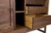 Как выбрать мебель из дерева?