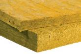 О преимуществах и недостатках базальтовых плит