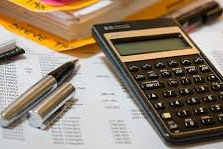 Как поставить бухгалтерский учёт в компании?