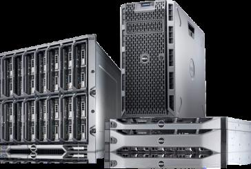 Возможности и поддержка выделенного сервера