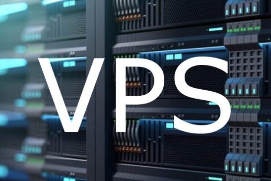 Преимущества VPS сервера