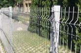 Забор из сварной сетки, почему он так популярен?
