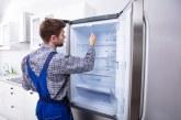 Как выбрать холодильник: важные советы