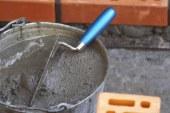 Пластификаторы для бетона и гипса — зачем они нужны?
