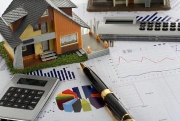 Как происходит оценка недвижимости?