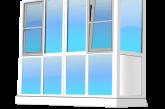 Теплое или холодное остекление для лоджии или балкона – что выбрать?