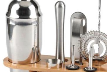 Самые полезные кухонные аксессуары