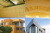 Способы теплоизоляции стен