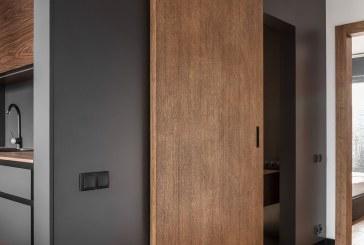 Преимущества и недостатки деревянных дверей и окон