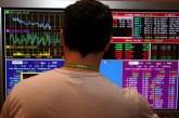 Как стать трейдером фондового рынка