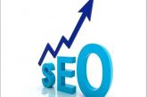 Как добиться высоких позиций сайта в поисковой выдаче?
