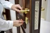 Дверная фурнитура для межкомнатных дверей